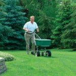 Organic Lawn Care in Gaithersburg MD & Beyond
